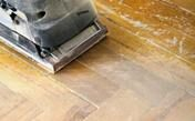 Experts in Floor Sanding & Finishing in Floor Sanding Chelsea